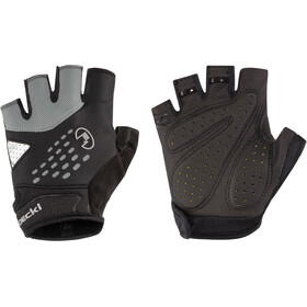 Roeckl Inovo Gloves black